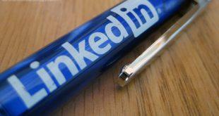 linkedin-pen-1920-800x450.jpg