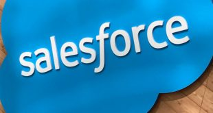 salesforce-logo-sign1-1920-800x450.jpg