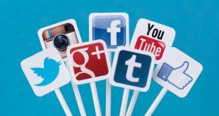 social-media-icon-signs-ss-1920-800x450.jpg
