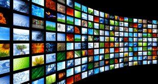 video-tv2-ss-1920-800x450.jpg