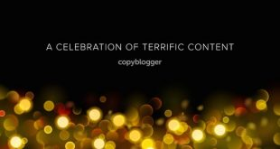 A-Celebration-of-Terrific-Content-700x352.jpg