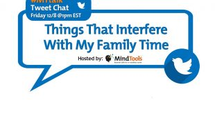 Blog-MTtalk-Things-That-Interfere-With-my-Family-Time-Title.jpg