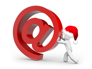 Tips for Solving Common Holiday Email Marketing Woes