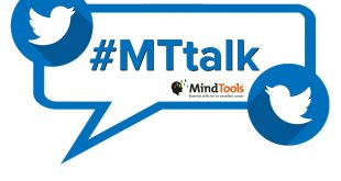 FINAL-MTtalk-post-tweet-chat-blog.jpg