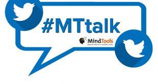 FINAL-MTtalk-post-tweet-chat-blog.jpg
