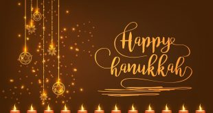 Happy-Hanukkah_121317.jpg