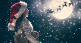 Magical-Christmas_122517.jpg