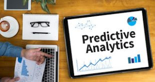 Predictive-Analytics_121917.jpg