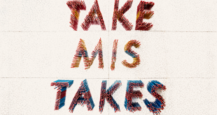 Take-Mistakes-1008x691.png