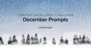 challenge-2017-12-700x352.jpg