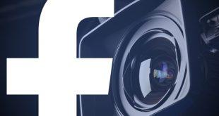 facebook-videocam4-ss-1920-800x450.jpg