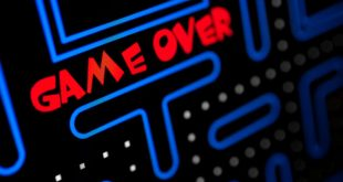 game-over-ss-1920-800x450.jpg