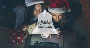 holiday-retail-online-shopping-trans-1920-800x450.jpg