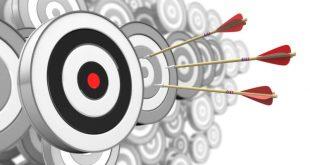 target-3-ss-1920-800x450.jpg