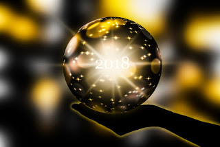 New Year, New Strategies: 2018 Email Marketing Predictions
