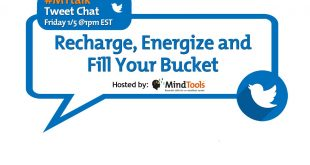 BLOG-MTtalk-Recharge-Energize-and-Fill-Your-Bucket-Title.jpg
