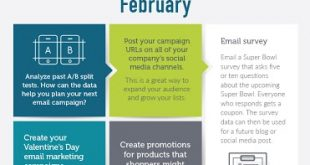 Campaigner-Q1_Email_Marketing_Calendar_011718_FINAL.jpg