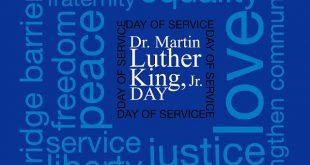 MLK-Day_011517.jpg