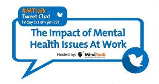 MTtalk-Mental-Health-Issues-at-Work-Title.jpg