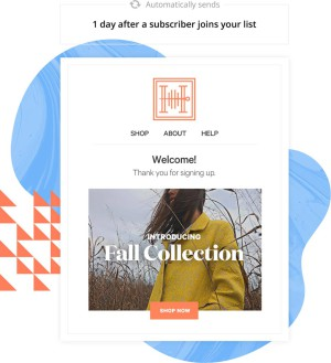 Mailchimp 3_welcome_output-4274a2c7