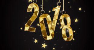 New-Year-010118.jpg
