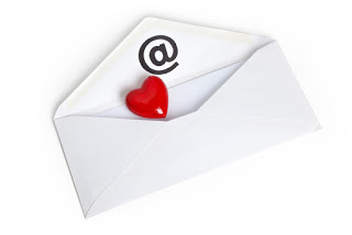 11 Valentine's Day Email Marketing Tips
