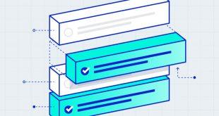 campaign-builder-header-1008x651.jpg
