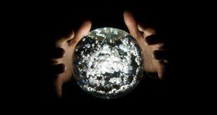 crystal-ball-ss-1920-800x450.jpg
