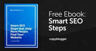 ebook-smart-seo-steps-700x353.jpg