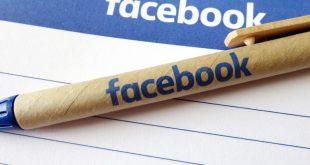 facebook-logo-notepad2-1920-800x450.jpg