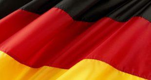 germany-flag-ss-1920-800x450.jpg