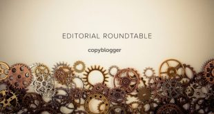 get-momentum-roundtable-700x352.jpg