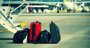 luggage-airport-travel-airplane-ss-1920.jpg