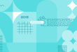 mailchimp_new-year-new-goals-header-1008x578.png