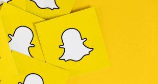 snapchat-logos1-ss-1920-800x450.jpg