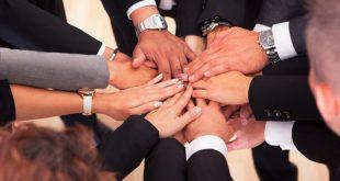 teamwork-merger-acquisition-ss-1920-800x450.jpg