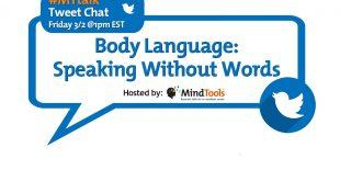 BLOG-Body-Language-title.jpg