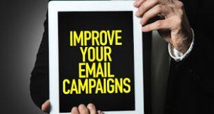 Email-Tips-013018.jpg