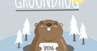 Groundhog-Day-020218.jpg