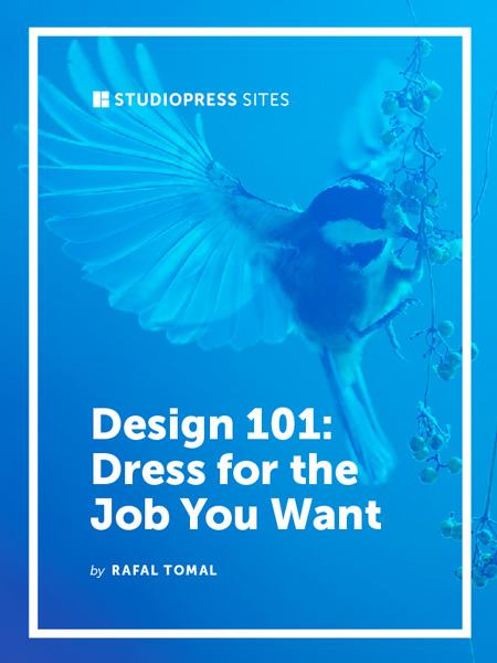 Design 101 Ebook