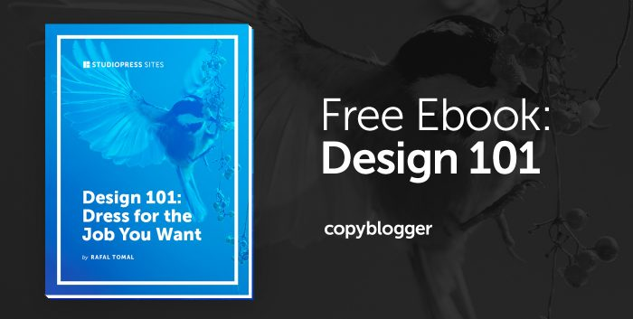 Transform Your Business Website with Our Free 'Design 101' Ebook