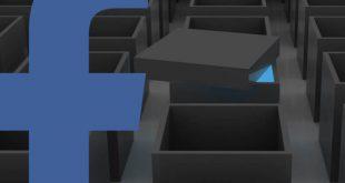 facebook-black-box-mystery-ss-1920-800x450.jpg