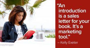 killer-book-introduction-700x352.jpg