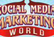 social-media-marketing-world-700x353.png
