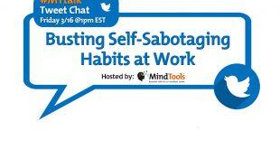 BLOG-Busting-Self-Sabotaging-Habits-at-Work-Title.jpg