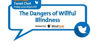 BLOG-The-Dangers-of-Willful-Blindness-title.jpg