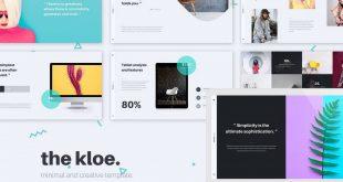 KLOE-Minimal-Creative-Keynote-Template.jpg