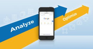 Mobile_Search_Ranking.jpg