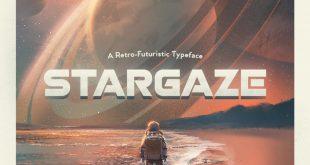 Stargaze-Typeface.jpg