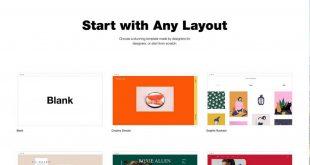 any-layout-1024x639.jpg